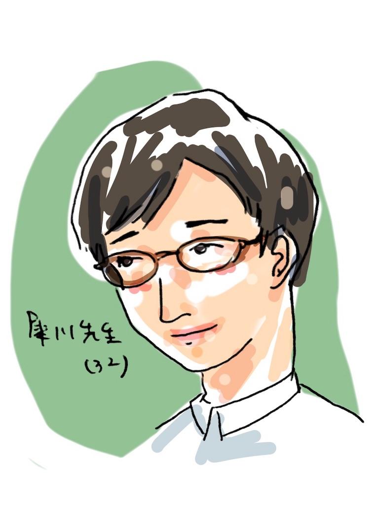 f:id:mori_shi:20190505211114j:image