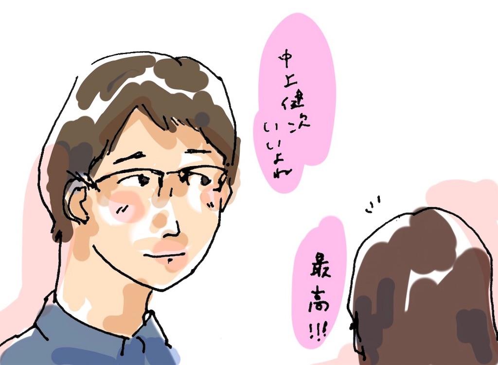 f:id:mori_shi:20190512195024j:image