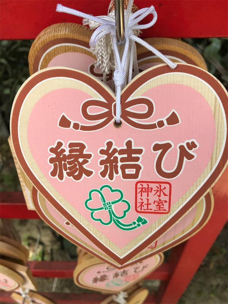 f:id:mori_shi:20190520182630j:image