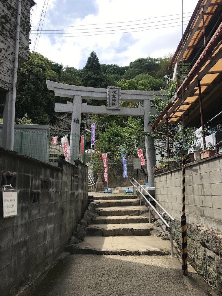 f:id:mori_shi:20190520182638j:image