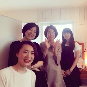f:id:mori_sho:20161010172612j:plain