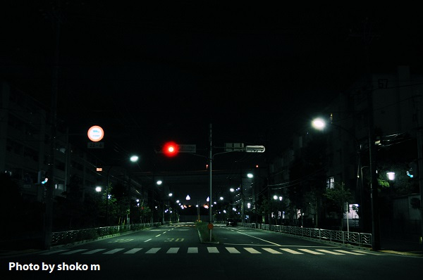 f:id:mori_sho:20170820172805j:plain