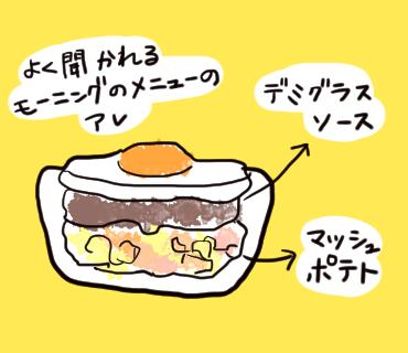 f:id:moria06:20180716105913j:plain