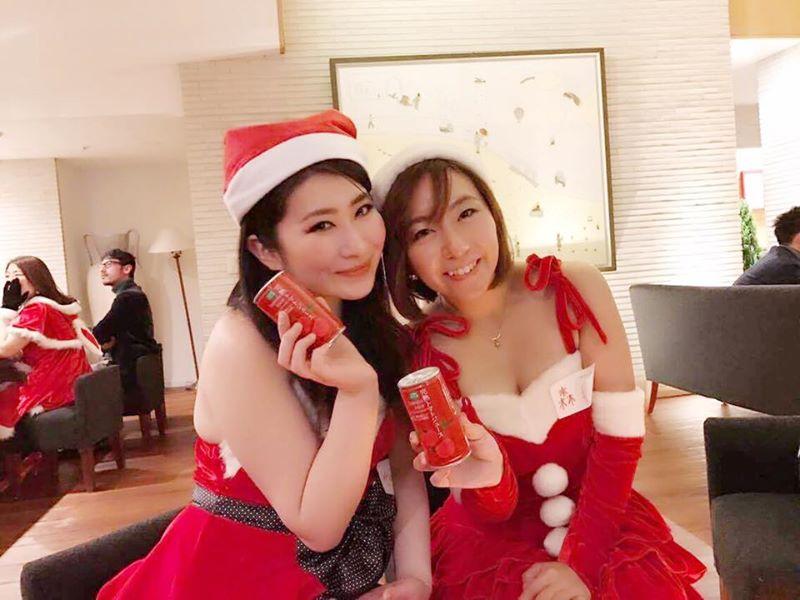 f:id:moriakiko0119:20170102220518j:plain