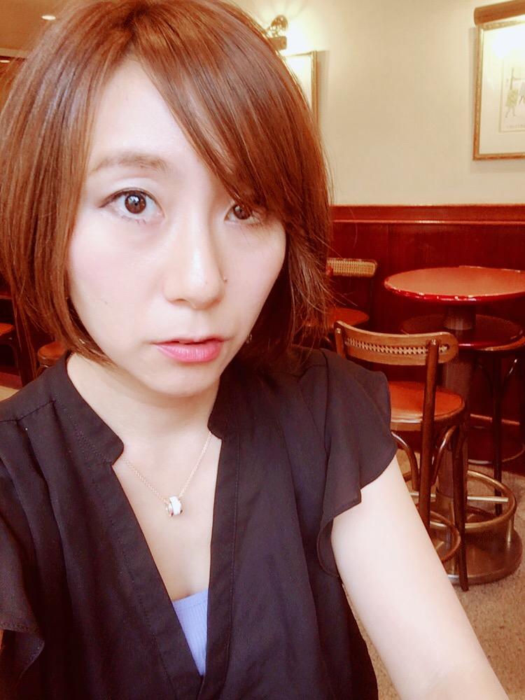 f:id:moriakiko0119:20170828200246j:plain