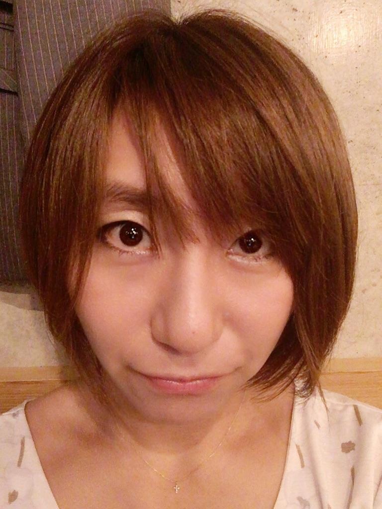 f:id:moriakiko0119:20170907190427j:image