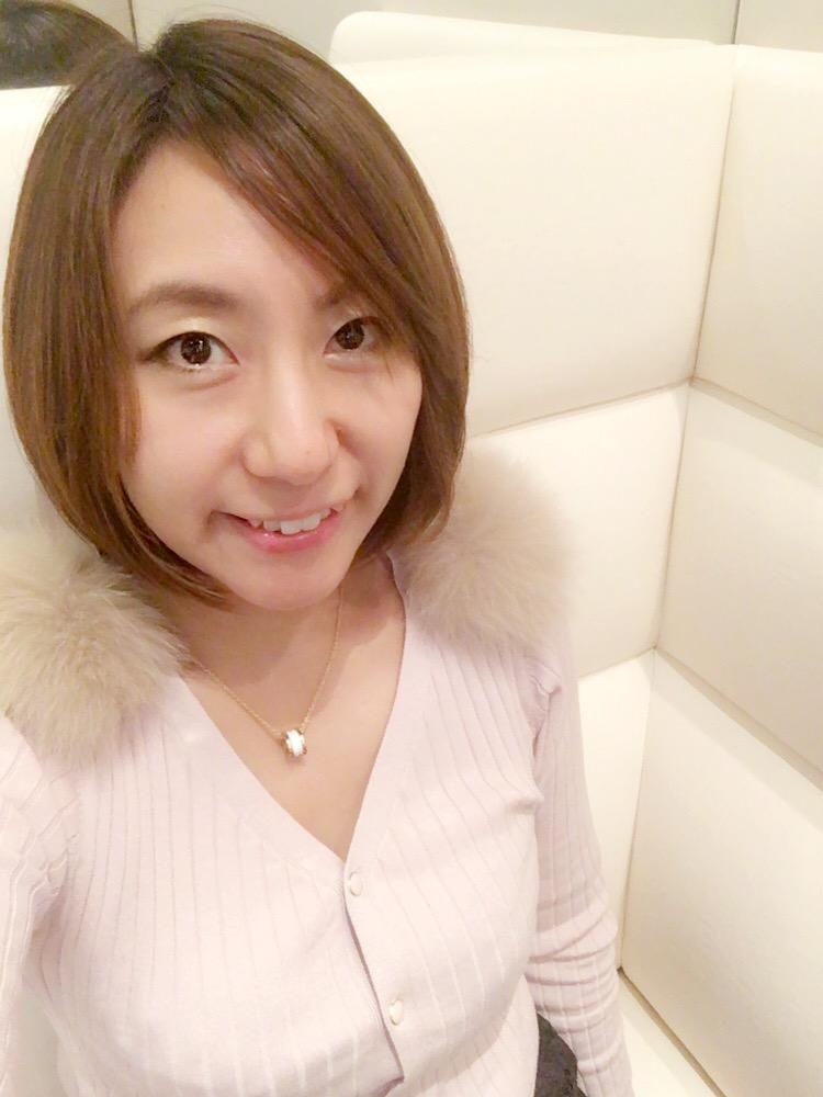 f:id:moriakiko0119:20171006171501j:plain