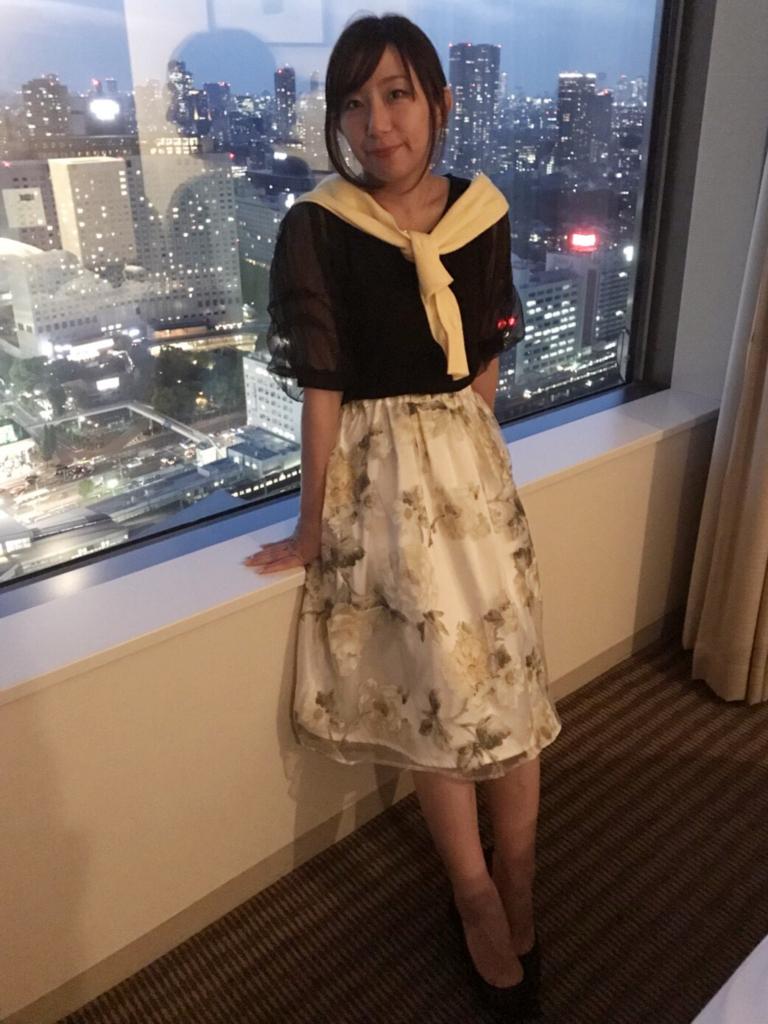 f:id:moriakiko0119:20180514204910j:plain