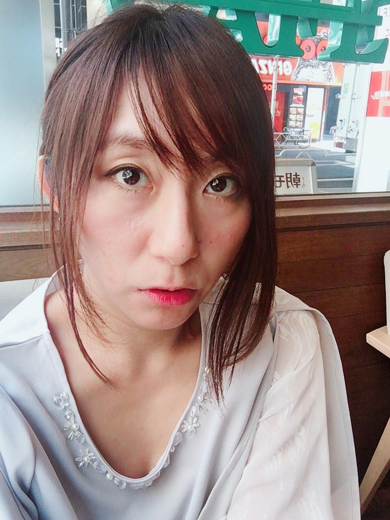 f:id:moriakiko0119:20180515225351j:plain