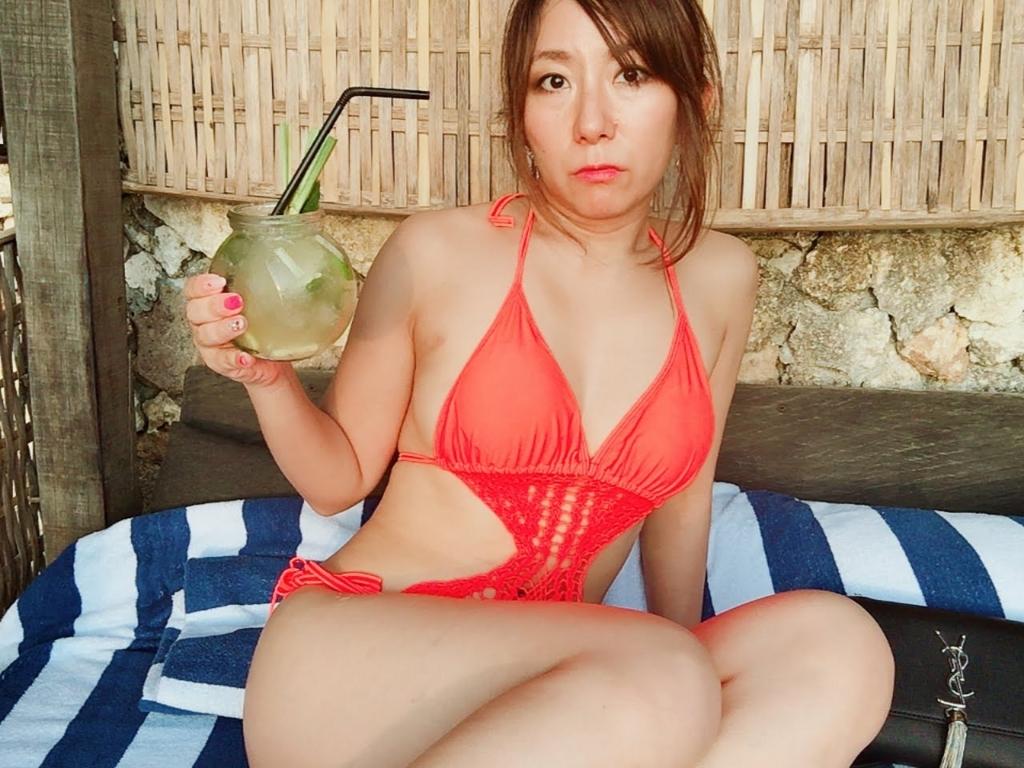 f:id:moriakiko0119:20180614231821j:plain