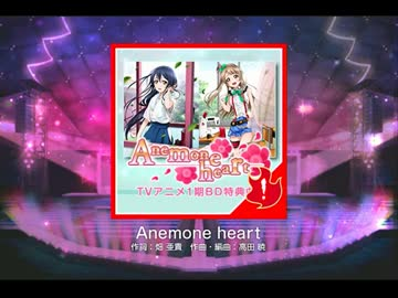 f:id:moribayashi37:20160605143333j:plain