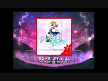 f:id:moribayashi37:20160605144028j:plain