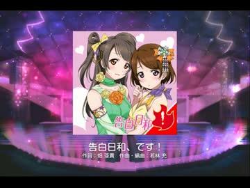 f:id:moribayashi37:20160605145739j:plain