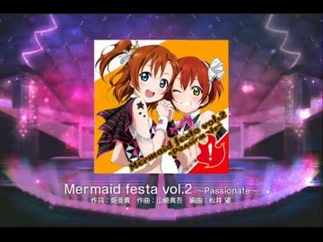 f:id:moribayashi37:20160605151745j:plain
