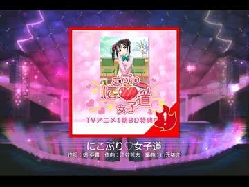 f:id:moribayashi37:20160605151852j:plain