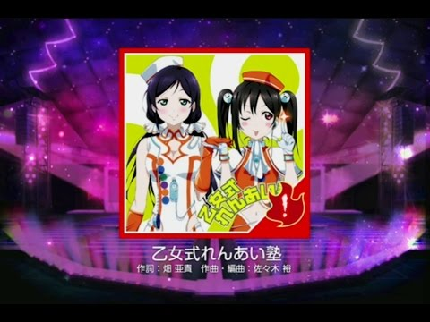 f:id:moribayashi37:20160605153054j:plain