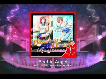 f:id:moribayashi37:20160605154112j:plain