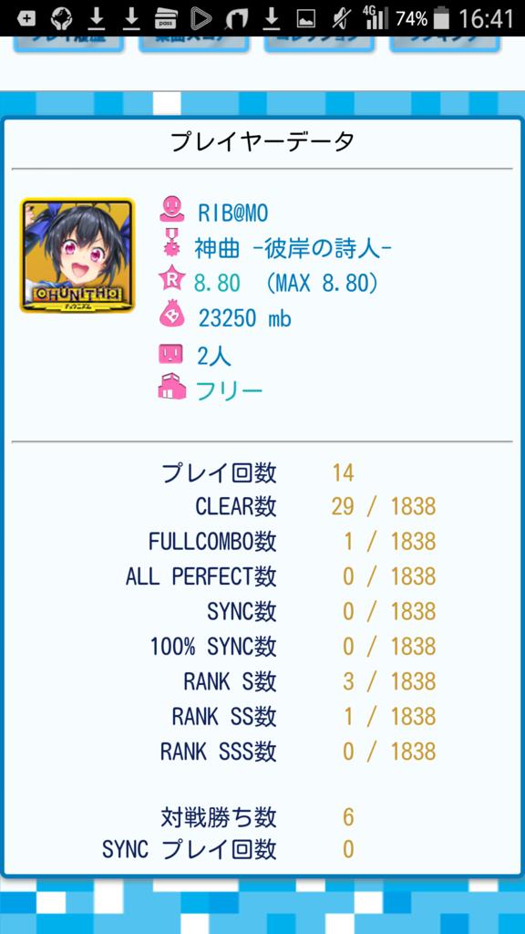 f:id:moribayashi37:20160806211923p:plain