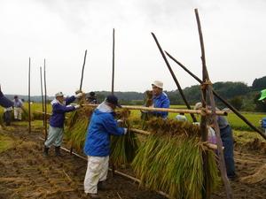f:id:moribito-hirao:20060916101144j:image:left
