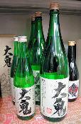 f:id:moribito-hirao:20080126172900j:image:left