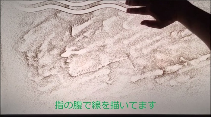 f:id:moriblog:20160418143349j:plain