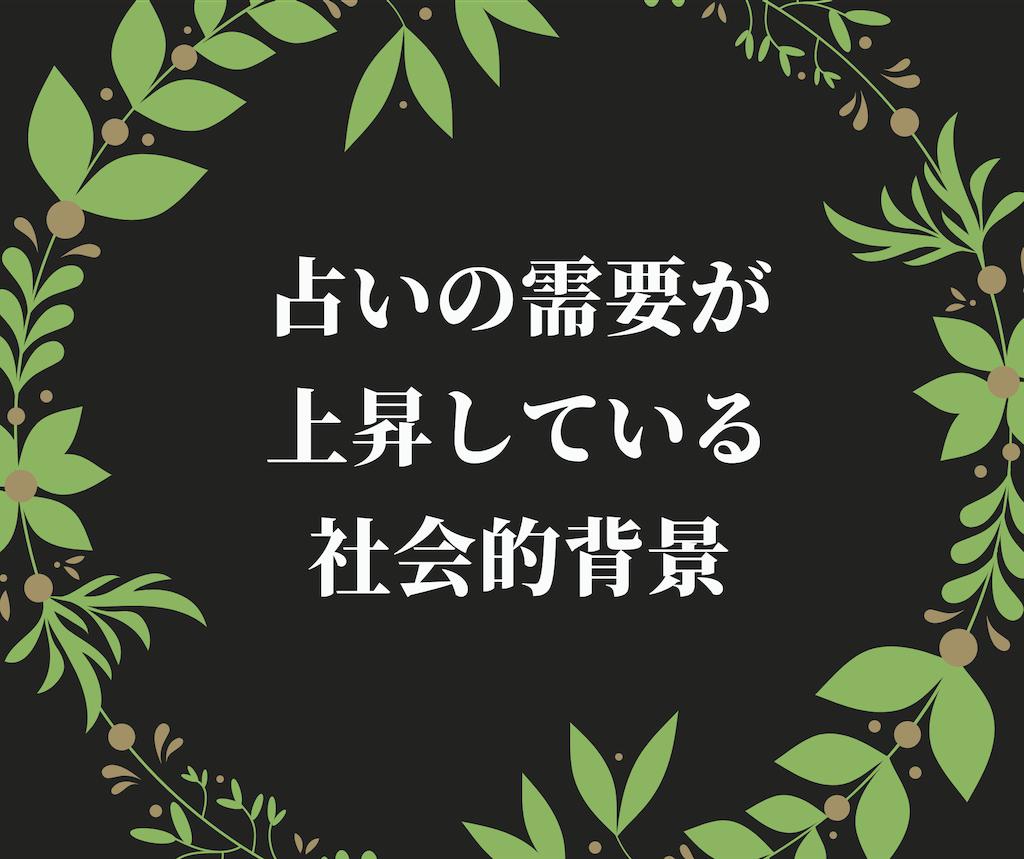 f:id:morichayuya:20190710223133p:image