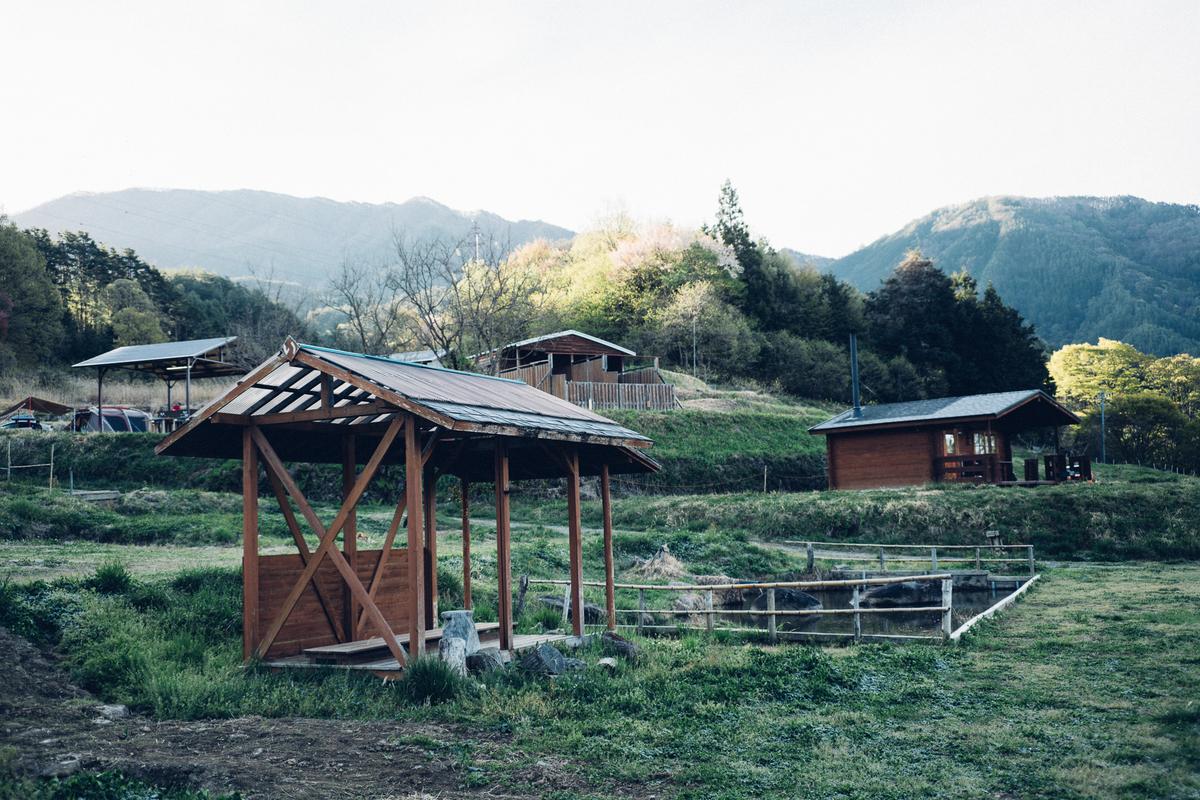 f:id:morico-camp:20190501104411j:plain