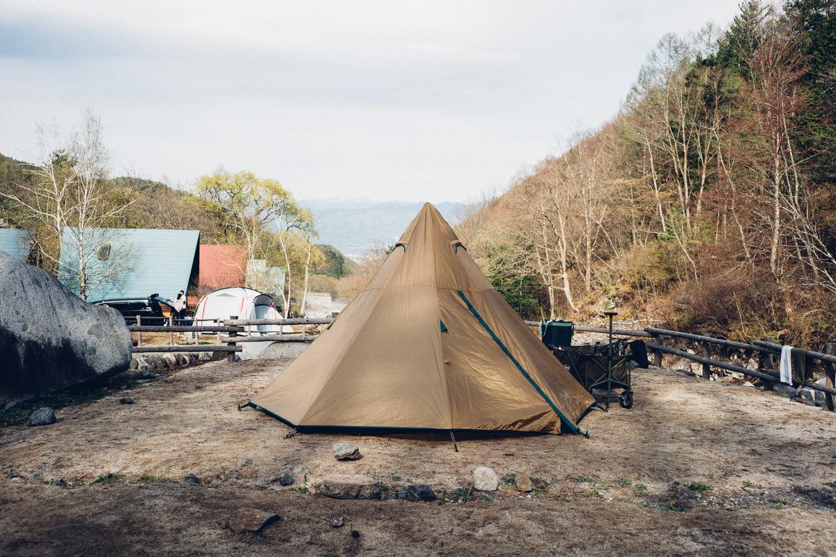 f:id:morico-camp:20190501104531j:plain