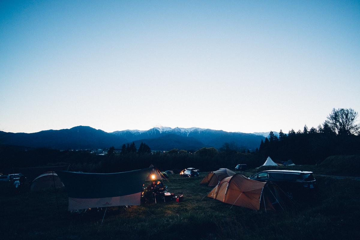 f:id:morico-camp:20190501104559j:plain