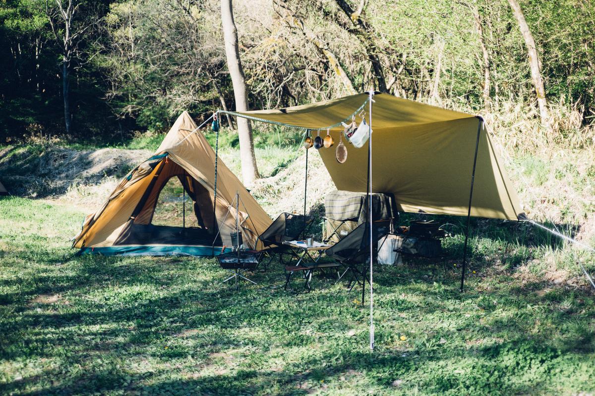 f:id:morico-camp:20190501104605j:plain
