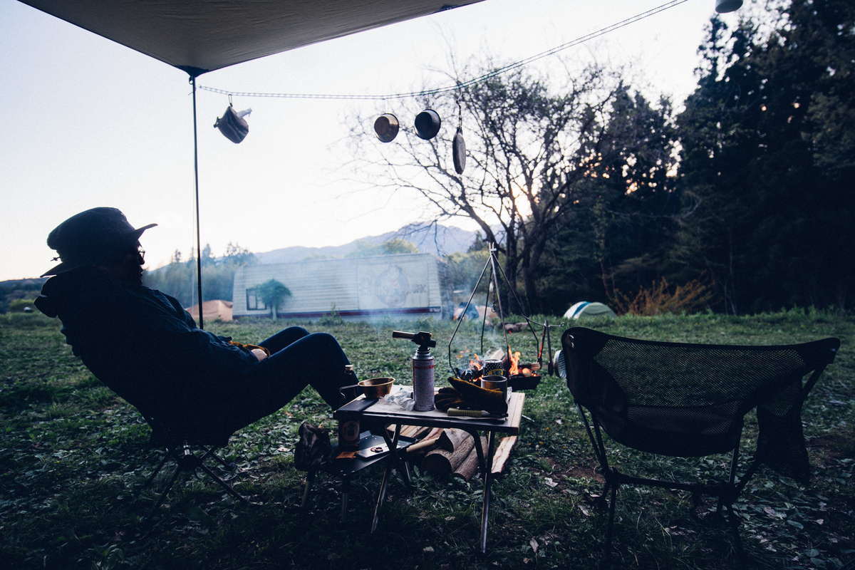 f:id:morico-camp:20190501104748j:plain