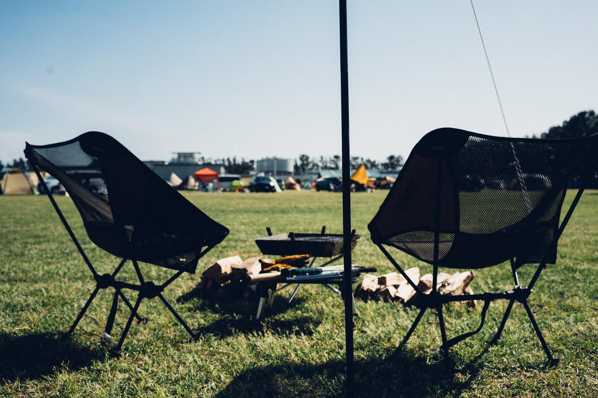 f:id:morico-camp:20190505140029j:plain