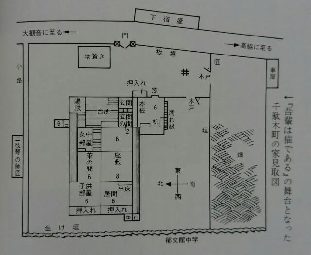 f:id:morifumikirikita319:20161001141413j:image
