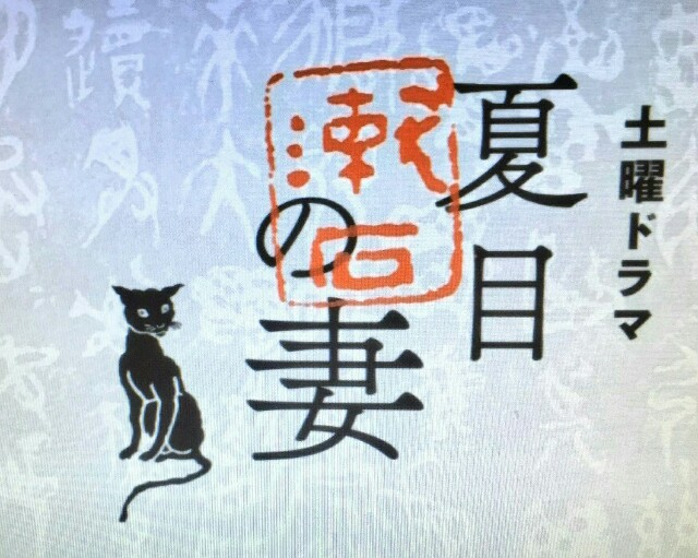 f:id:morifumikirikita319:20161029173814j:image