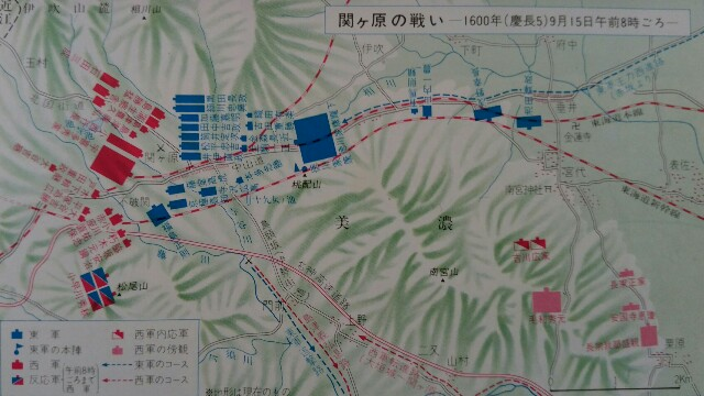 f:id:morifumikirikita319:20161030190322j:image