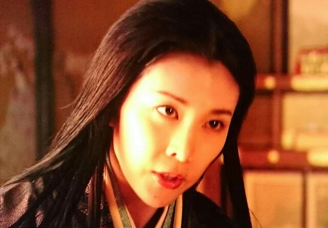 f:id:morifumikirikita319:20161101053702j:image