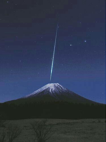 f:id:morifumikirikita319:20161111132900j:image