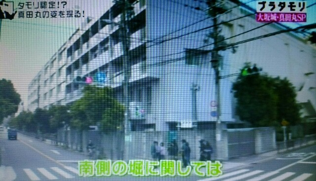 f:id:morifumikirikita319:20161112234706j:image
