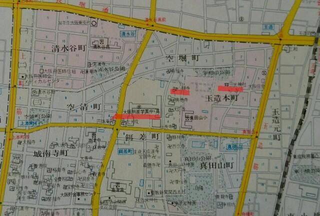 f:id:morifumikirikita319:20161113001622j:image