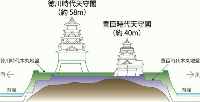 f:id:morifumikirikita319:20161113061354j:image