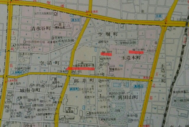 f:id:morifumikirikita319:20161115080334j:image