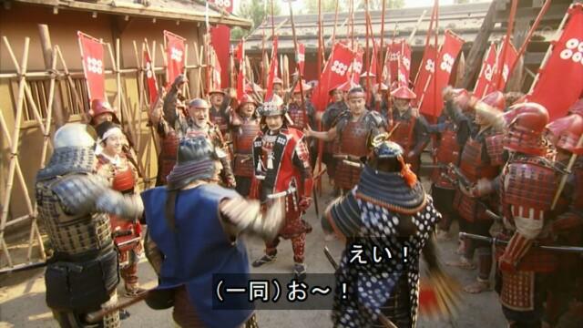 f:id:morifumikirikita319:20161115235852j:image