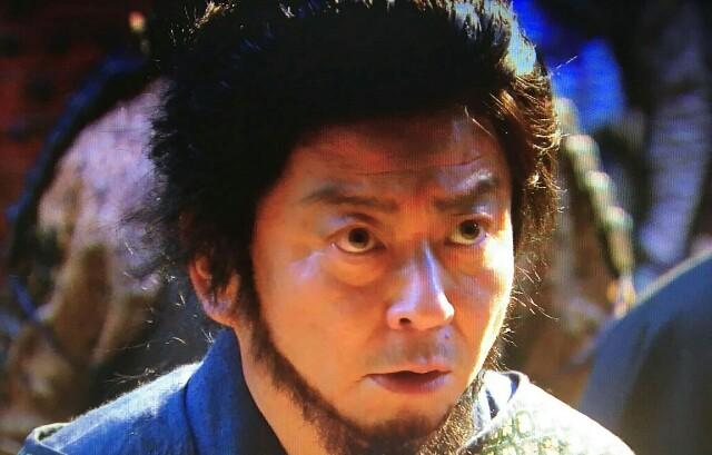 f:id:morifumikirikita319:20161128001647j:image