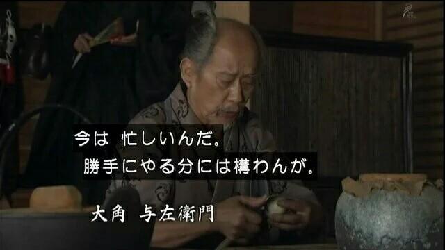 f:id:morifumikirikita319:20161203092347j:image
