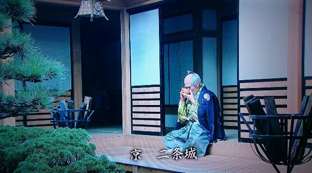 f:id:morifumikirikita319:20161204220736j:image