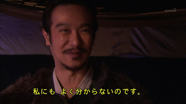f:id:morifumikirikita319:20161208083006j:image