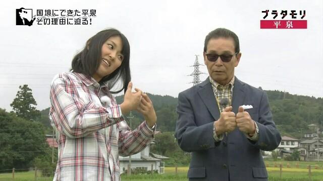 f:id:morifumikirikita319:20161210235800j:image