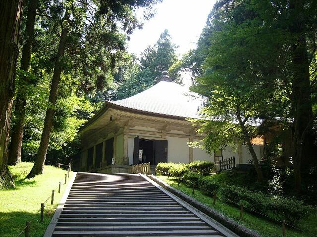 f:id:morifumikirikita319:20161211092723j:image
