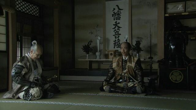 f:id:morifumikirikita319:20161211214840j:image