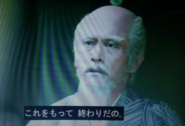 f:id:morifumikirikita319:20161212092805j:image